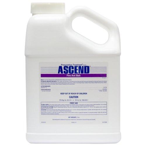 ascend-fire-ant-bait-622066