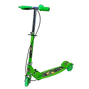 rske basic kids ride on...