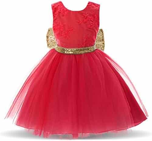 a264c3c90 Shopping 2 Stars   Up - Reds - Dresses - Clothing - Girls - Clothing ...
