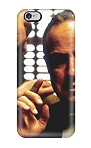 Hot 5492411K98373978 High-end Case Cover Protector For Iphone 6 Plus(the Godfather)