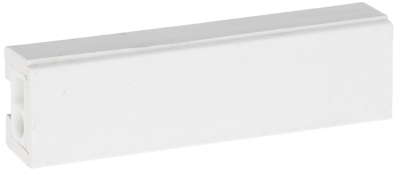Maxim Lighting 87823WT Under Cabinet Accessory, White