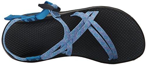 Braid Sandal Classic Women's Sport Blue ZX1 Chaco xRZSTvnqq