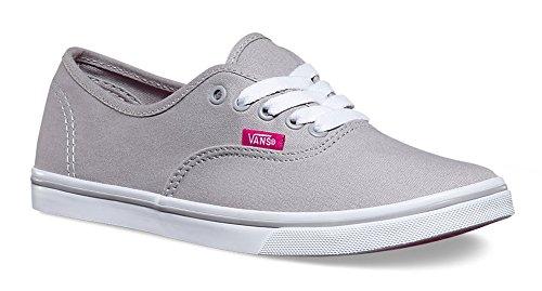 Vans U Silver Sconce/Lilac Rose