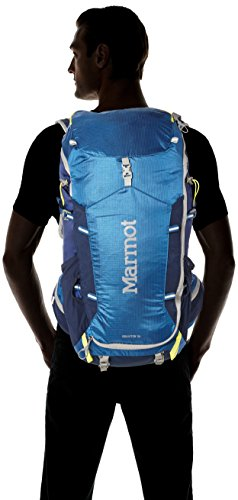 Marmot Graviton 34 Rucksack Blue Night/Dark Ink MtiJVwc1C3