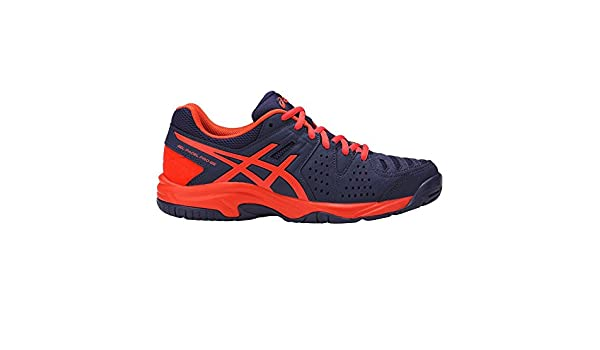 Zapatillas PÁDEL ASICS Gel Padel Pro C505Y 3306 - Color - Azul ...