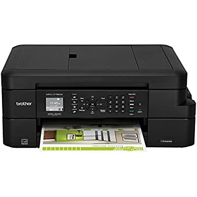 brother-inkjet-printer-mfc-j775dw