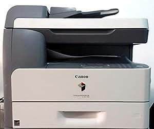 Amazon.com: Canon ImageRunner 1025N - Impresora multifunción ...