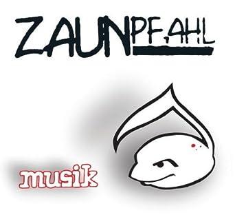 Musik By Zaunpfahl Zaunpfahl Amazon Ca Music