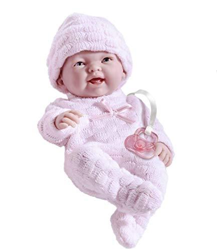 Mini La Newborn Boutique - Realistic 9.5