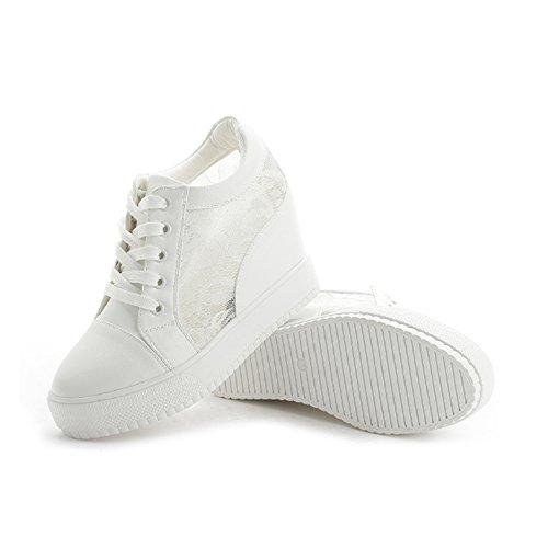 couleurs9 uomo uomo uomo Sneaker SOIXANTE SOIXANTE Sneaker SOIXANTE Sneaker couleurs9 couleurs9 SOIXANTE vIAROFq