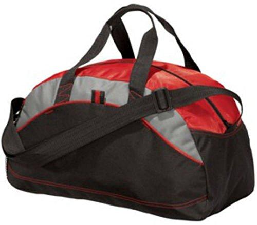 medium-gym-bag-travel-carry-on-athletic-red