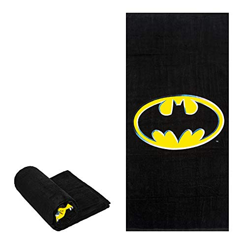 JPI Beach Towel