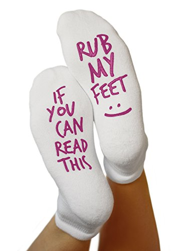 labor-and-delivery-inspirational-fun-non-skid-push-socks-for-maternity-rub-my-feet
