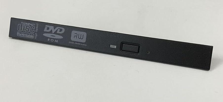 非公式ベッドを作る稚魚BUFFALO 内蔵DVDドライブDVD-RAM/±R/±RW(DVD±R 2層対応) 24倍速 DVSM-U24FBS-BK