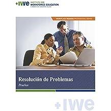 Resolución de Problemas (Assessment)