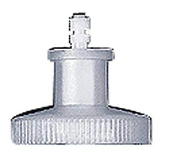 BrandTech 702398 BRAND PD-Tip 25ml, 50ml PP Non-Sterile Syringe Tip Adapter (Pack Of 10)