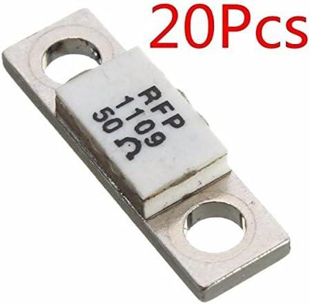 Doradus 20pcs 100W ficticia rfp RF Carga 1109 vatios de Potencia ...