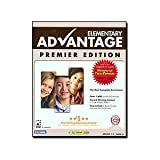 Elementary Advantage Premier Edition 2006