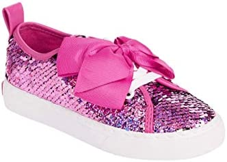 Girls Sequins Shoes + FREE SHIPPING |
