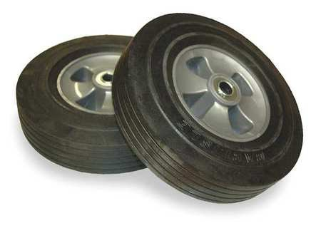 Wheel Kit, For Use With 1D657