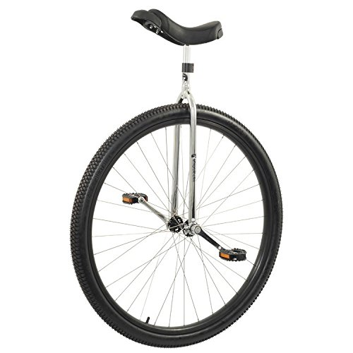 titan 36 unicycle