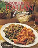 img - for Northern Italian Cooking book / textbook / text book