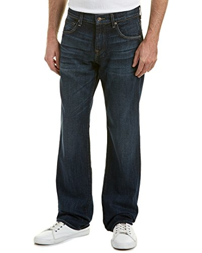 7-for-all-mankind-mens-austyn-relaxed-straight-leg-jean-hamilton-vintage-32