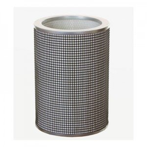 Airpura Replacement HEPA Filter - Airpura Filter