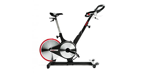 Keiser M3i Bicicleta Spinning: Amazon.es: Deportes y aire libre