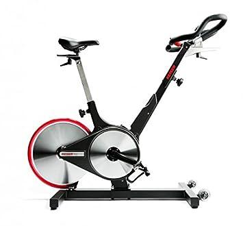 Keiser M3i Bicicleta Spinning