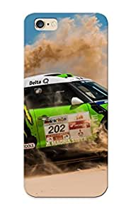 7a3f9a11670 Dakar Rally Xraid Mini Cooper Offroad Awd Race Racing Protective Case Cover Skin/iphone 6 Plus Case Cover Appearance