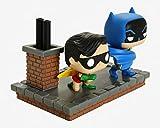 Funko Pop! Comic Moment: Batman 80th - 1964 New