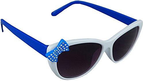 soleil Feelinko Bleu de Homme Lunettes UUwqOES