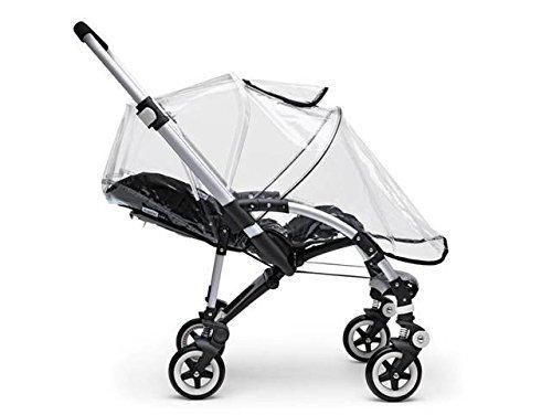 Bugaboo Stroller Rain Weather Cover