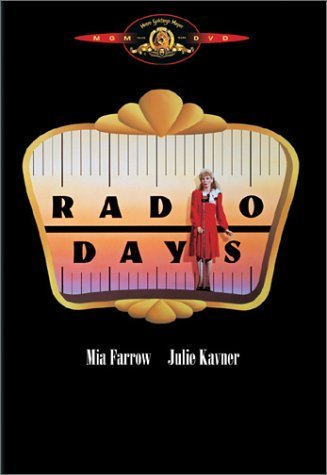 Radio Days by 20th Century ()