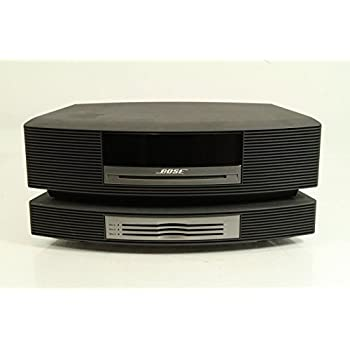 bose wave music system iii bluetooth manual