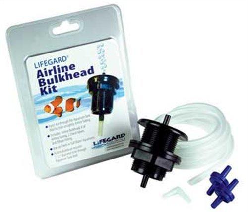 Aquatics Airline - 3
