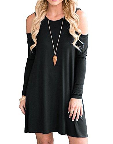cute summer dresses - 7