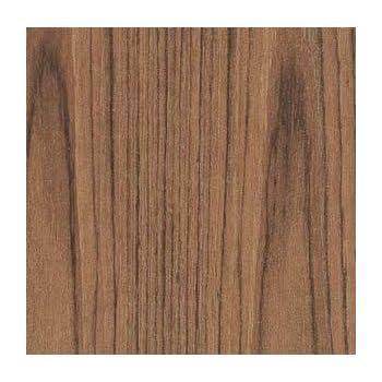wood veneer teak flat cut 2x8 psa backed wood veneer