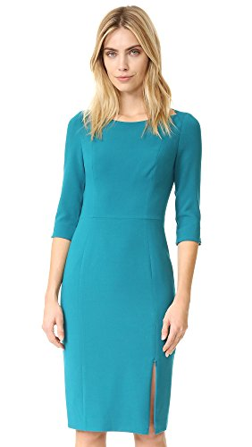 Black Halo Womens Marissa Sheath