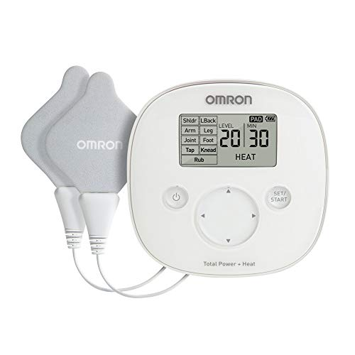 这是最好的欧姆龙电疗止痛设备pm3030?