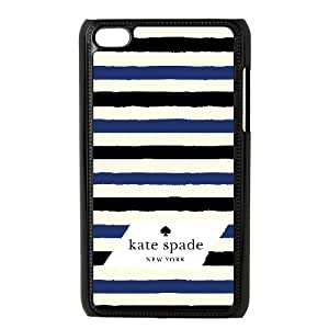 Generic Case Kate Spade For Ipod Touch 4 SCB7303510