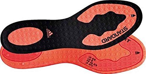Adidas Tunit Standard Insock 487366