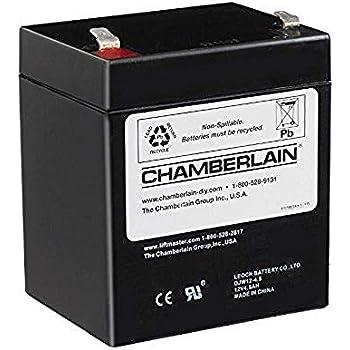Chamberlain Liftmaster Craftsman 4228 Replacement