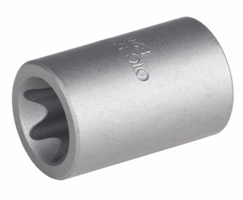 E20 Socket - 9