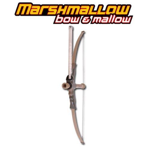 Camo Bow & Mallow