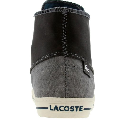 Trend Strategico Lacoste Crichton (nero)