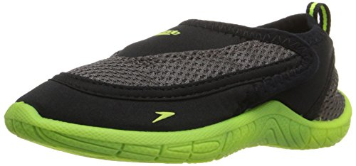 Speedo Surfwalker Pro 2.0 Water Shoes (T - Speedo Water Shopping Results