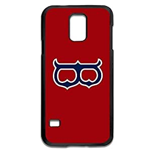 Boston Red Sox Fit Series For Case Ipod Touch 5 Cover - Funny Sayings Case