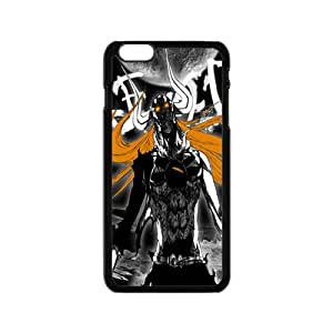 Fashion Unique Special Black iPhone plus 6 case